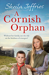 cover_Cornish-Orphan